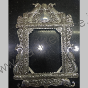 Silver Picture Frames_1
