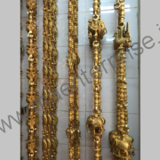 Brass decor_2