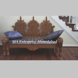 indian carved dining table. indian wooden carved sofa furniture dining table