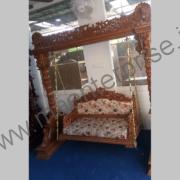 Jhula swing-for living room_2