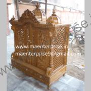 Shivji Bholenath temple_2